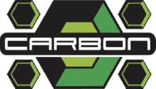 Carbon Logo MLG.png
