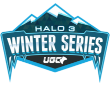 UGC Winter Series.png