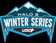 UGC Winter Series.png