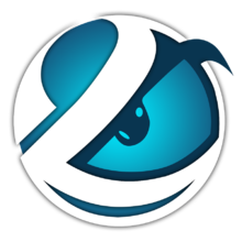 Luminosity Gaminglogo square.png