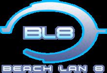 Beach LAN 8.png