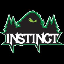 Instinctlogo square.png