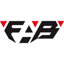 FAB Games eSportslogo square.png