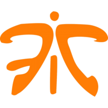 300px-Fnaticlogo.png
