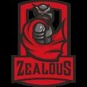 Zealous eSportslogo square.png