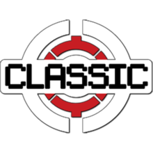 Classiclogo square.png