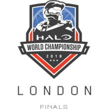 HaloWC London 2018.png