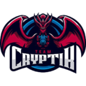 Team CryptiKlogo square.png