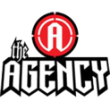 The Agencylogo square.png