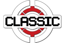 ClassicLogo.png