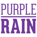 Purple Rainlogo square.png