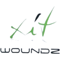 XiT Woundzlogo square.png