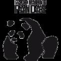 Pace Making Pandaslogo square.png