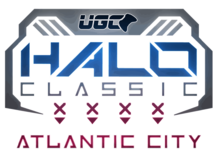UGC Halo Classic Atlantic City 2019.png