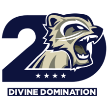 Divine Dominationlogo square.png