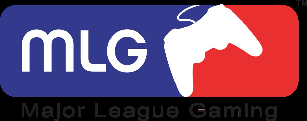 MLG Dallas Championships 2010 - Halo Esports Wiki