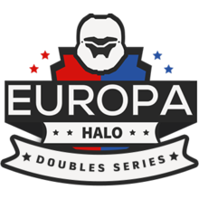 Europa Halo Doubles Series.png