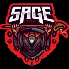 Sage eSportslogo square.png