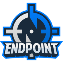 Endpointlogo square.png
