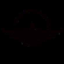 Pulse eSports Logo.png