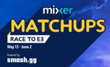 MixerMatchups2019.png