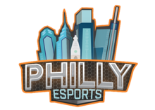 Philly Esports.png