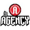 FBI The Agencylogo square.png