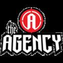 FBI The Agency