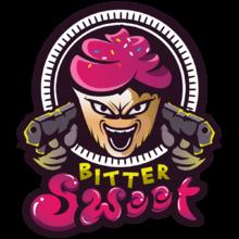 BitterSweet.png