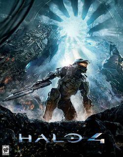Halo 4 Halo Esports Wiki