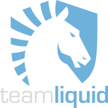 Team Liquidlogo square.png
