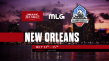 Mlg new orleans 2018.png