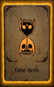 Timeheals.png