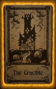 Crucible.png