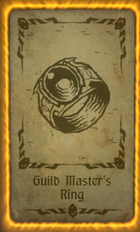 Guild Masters Ring.png