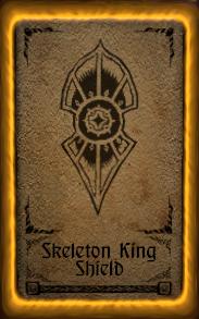Skeletonkingshield.png