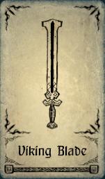 Vikingblade.png