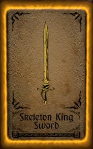 Skeletonkingsword.png