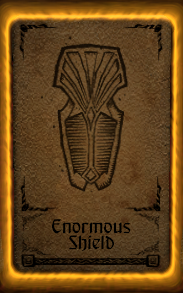 Enormousshield.png