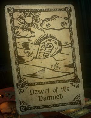 DesertOfTheDamned.png