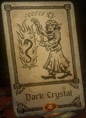 Dark Crystal.jpg