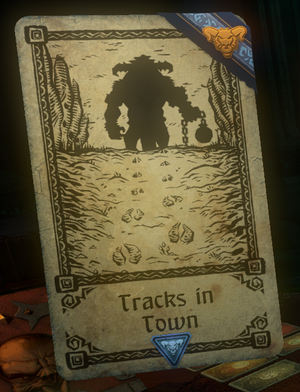 TracksInTown.png