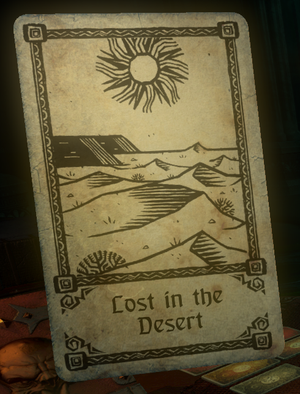 LostInTheDesert.png