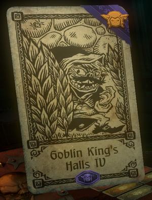 GoblinKingsHallsIV.png