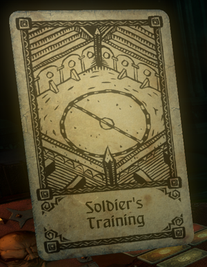 SoldiersTraining.png