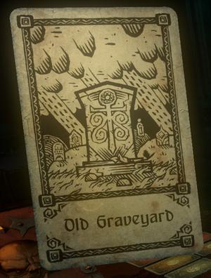 OldGraveyard.png