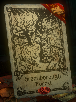 GreenboroughForest.png