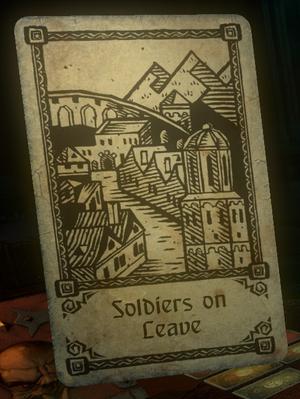 SoldiersOnLeave.png
