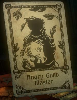AngryGuildMaster.png