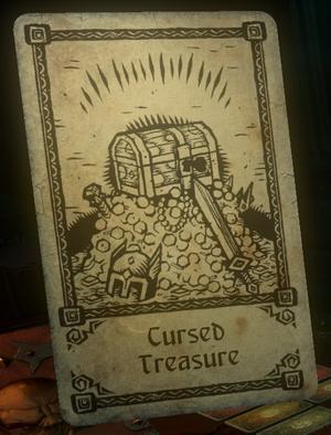 CursedTreasure.png